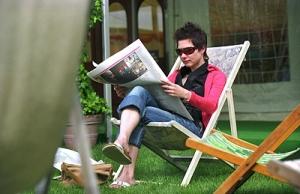 Hay Festival©