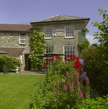 Bed And Breakfast Hay On Wye Dog Friendly