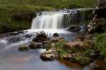 Afon Taf Fawr Brian Price ©