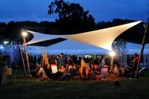 Hay Festival ©