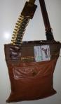 Joey D Handbag