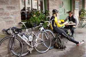 granary_bikes