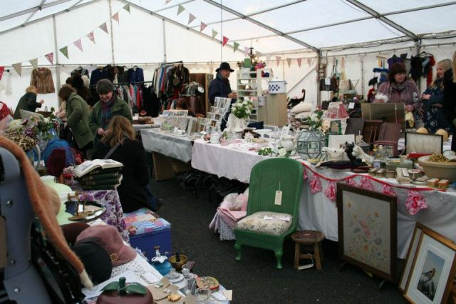 Shop Stall By: Hay Does Vintage Facebook