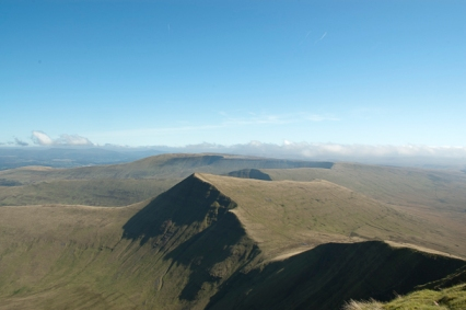 brecon_beacons-40