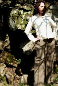 Llynfi Textiles ©