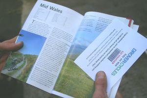 Drover Hay Festival voucher