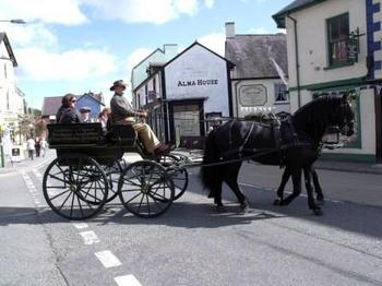 130_Carriage_rides_w