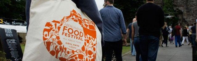 festival-bag