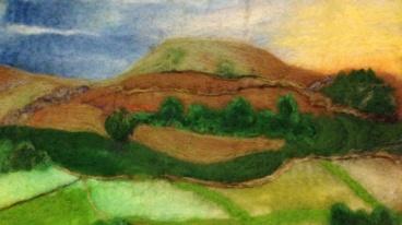 table-mountain