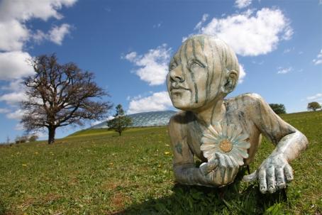 sculpt2-1433081874