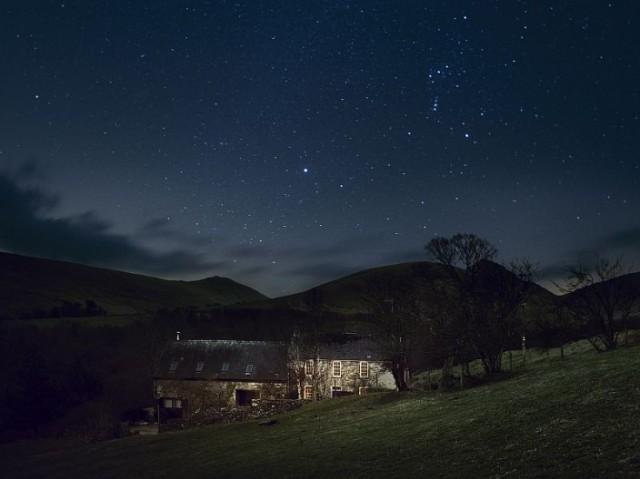 © Brecon Beacons National Park