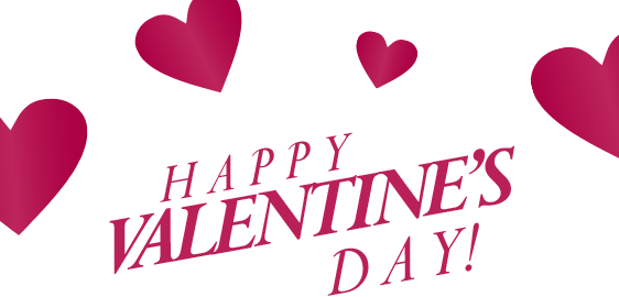 St Dwynwens Day And Valentines Day Brecon Beacons Tourism Blog