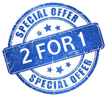 special-offer-blue2.png