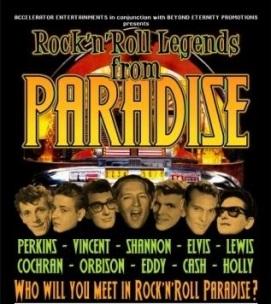 rock_n_roll_legends_poster_web_large