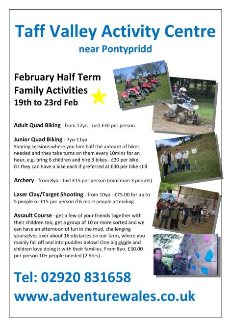 half term poster-page-001