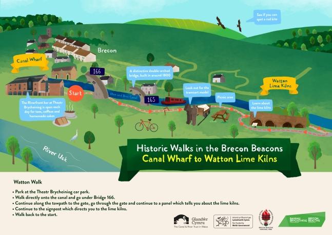 1.Brecon-Map-ENGLISH