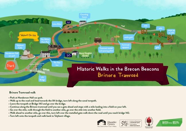 2.Brinore-Map-ENGLISH