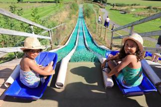 Cantref Adventure Farm