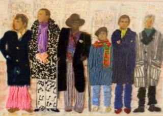 Hilda Benham textile art.JPG